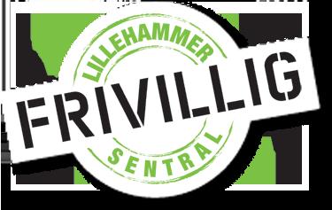 Bilderesultat for Lillehammer frivilligsentral